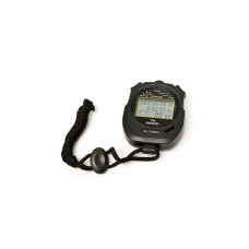 Stopwatch Pro100 with Stroke Frequency