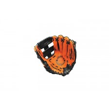 Fielders Glove 9 inch (for right hand thrower)