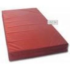 Landing Mat Basic 3m x 1.5m x 30cm