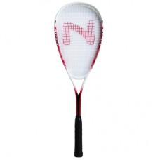Nyda Aluminium Squash Racquet