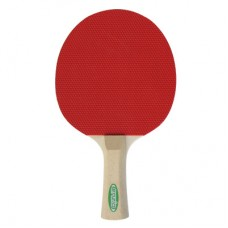Pimpled Sandwich Table Tennis Bat