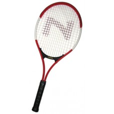 Tennis Racquet Youth 25 inch