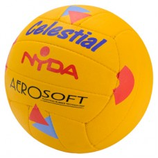Celestial Size 5 Volleyball