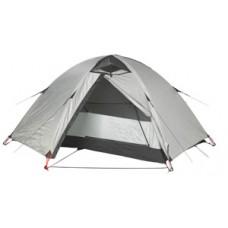 Wilderness Explore Tent - 2 Person