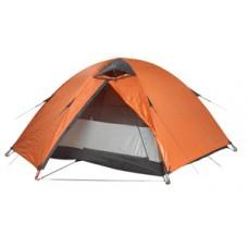 Wilderness Explore Tent - 3 person