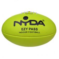 Nyda Modified Ezy Pass Indoor Football