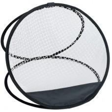 Chipping Basket