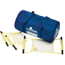 Ezy Fling Kit  - 15 + Small Bag