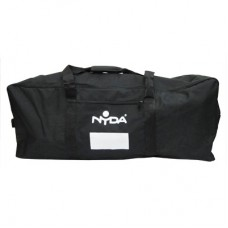 Hockey Goalie Bag XL
