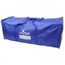 Nyda Square Carry Bag -100cm
