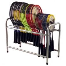 Racquet Stand