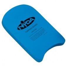 Nyda Torpedo Foam Kickboard - high density