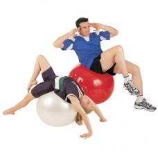 Physio Ball 65cm