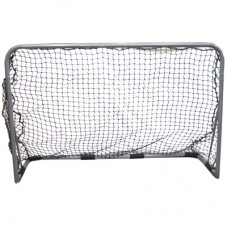 Multi Sport Portable Folding Goal (Each)