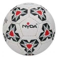 Handball Skill Soccer ball Size 1