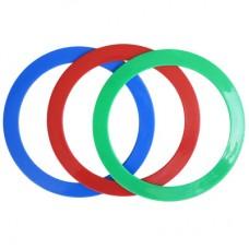 Juggling Discs (set 3)