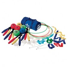 Rhythmic Gym Fun Kit