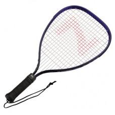 Racketball Racquet