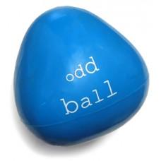 Odd ball - Clearance