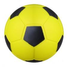 Foam Nerf 20cm Playball