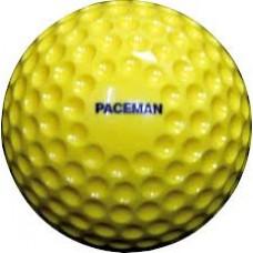 Paceman Hard Machine Ball -12 pack