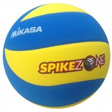Mikasa SKV5 Spikezone Volleyball