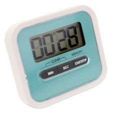 Count Down Timer Small