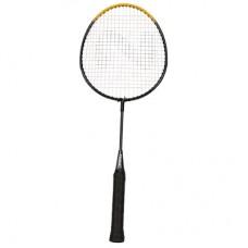 Nyda Junior Steel Frame Badminton Racquet
