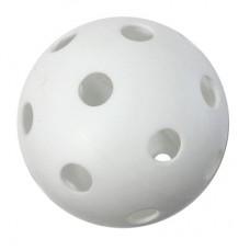 Airflow Softball