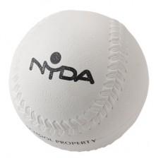 """Nyda Rubber 12"""" Softball"""