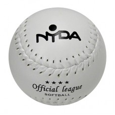 Softball Nyda 11 inch Softcore (VPSSA)
