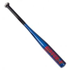 Nyda Nipper T-Ball Bat