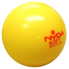Joey Soft Cricket Ball
