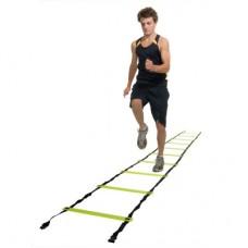 Skillstep Ladder 8m