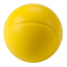 "Foam Softball/Roo Ball 12"""