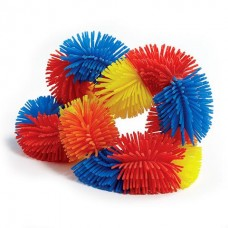 Tangle Therapy Jr Hairy - Set of 12