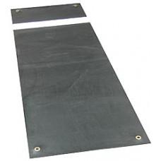 Long Jump Take off mat 1800x600mm