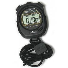 Nyda Sports Stopwatch