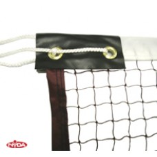 Badminton Heavy Duty Competition Net
