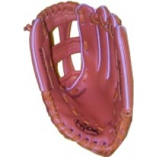 Fielders Glove Youth 11.5 inch (for right hand thrower)