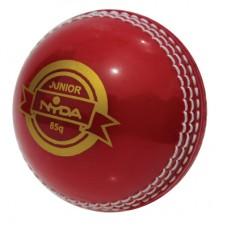 Junior Safety Ball 85gm