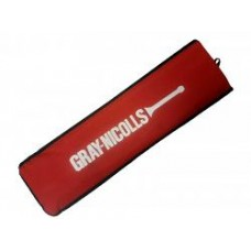 Gray Nicolls Bat Cover