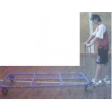 Mat Trolley Truline 89270