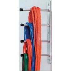 Skipping Rope Storage Unit