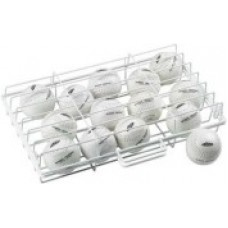 Wire Ball Cage Softball (holds 15)