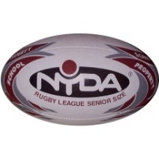 Rugby League Ball Senior