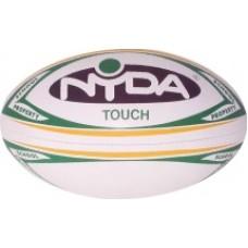 Nyda Touch Football Senior