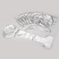 Basic Buddy Manikin Lung Bags (100)