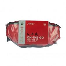 First Aid Kit Bum Bag