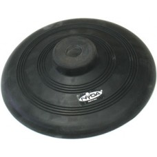Rubber Base For Agility Pole